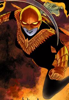 Hawkfire2