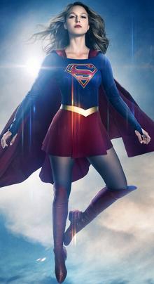 SupergirlCW1