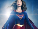 Supergirl (SG2015)