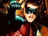 Robin (Burtonverso)