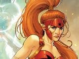 Artemis de Bana-Mighdall