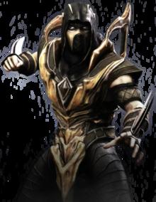 ScorpionInjusticeRender1