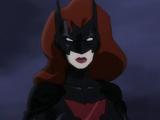Batwoman (DCAMU)