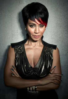 FishMooney1