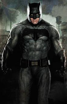BatmanAffleckDCCU1