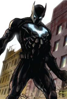 BatwingLukeFox1