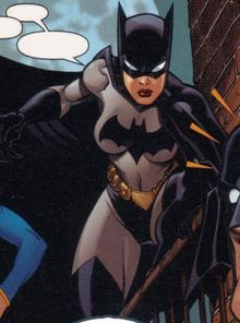 Batwoman1T11