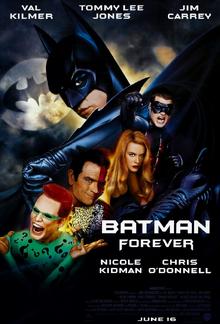 BatmanForeverPoster1
