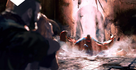 EmpireJanuary16-Concept3