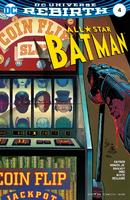 All-Star Batman 2016 4
