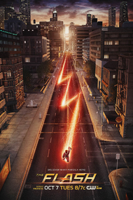 TheFlashPoster1