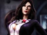 Zatanna (Injustice)