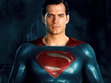 Superman (DCEU)