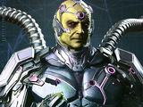 Brainiac (Injustice)