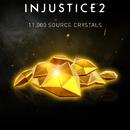 Inj2Source11000