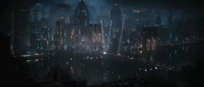 GothamCityArkham1