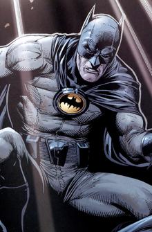 Batman1T1