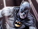 Batman (Terra 1)