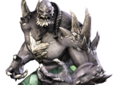 Doomsday (Injustice)