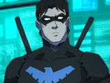 Nightwing (Terra-16)