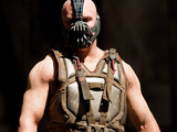 Bane (Nolanverso)