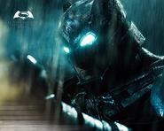 EmpireJanuary16-Batman