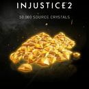 Inj2Source50000