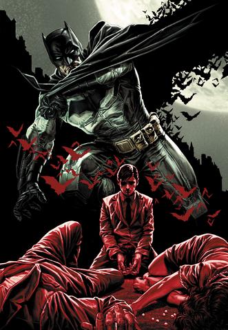 File:BatmanNew52.png