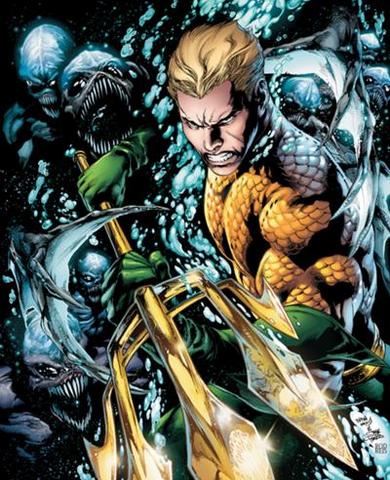 File:Aquaman New 52.png
