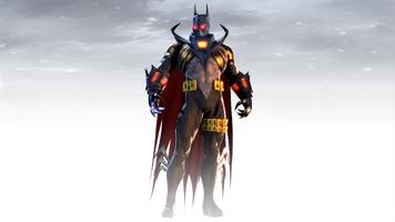 OriginsSkins-Knightfall