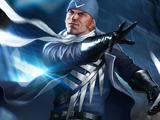 Capitão Bumerangue