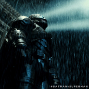 February16-BatmanArmadura
