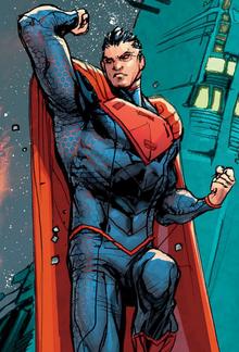 Superman1-3000