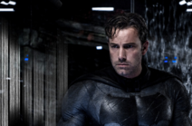EmpireJanuary16-BatmanUnmasked