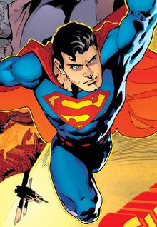 SupermanRb1