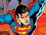 Superman (Nova Terra)