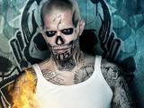 El Diablo (DCEU)