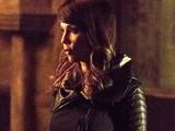 Talia al Ghul (CW)