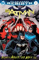 Batman 2016 7