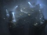Prisão Blackgate (Arkham)