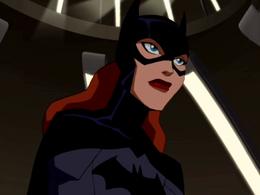 BatgirlYJt1