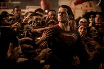 EWJuly15-Superman