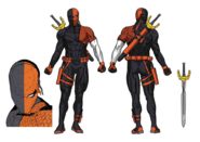 ConceptArt-DeathstrokeRebirth1