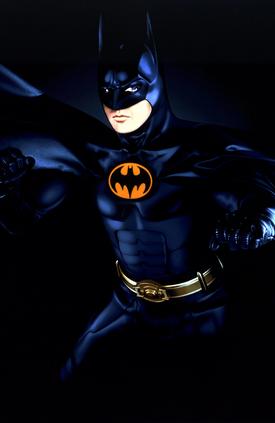Batman BR1