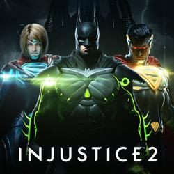 Injustice2IconPS