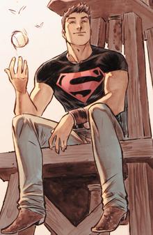 SuperboyMP1