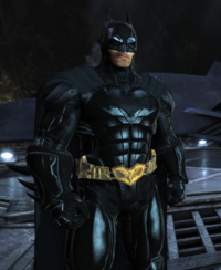 BatmanOriginsInjSkin