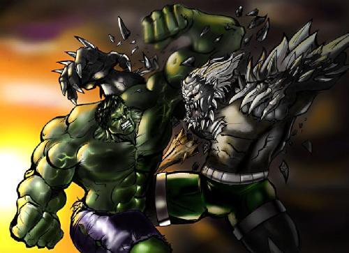 File:Hulk vs Doomsday.jpg