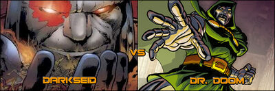 Darkseid-vs-dr-doom