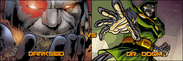 File:Darkseid-vs-dr-doom.jpg